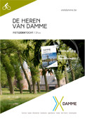 cover_fietszoektocht_DeHerenVanDamme_2017_120px.jpg