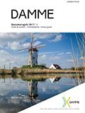 bezoekersgids_Damme_2017_cover.jpg
