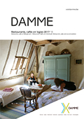 cover_loreca-gids-Damme_A5-1.jpg