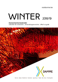 cover_evenementenkalender_2018winter