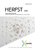 cover_evenementenkalender_2018herfst
