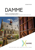 cover_stadsplan_Damme_A3_2018-01