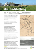 cover_fietsroute_Bunkerdag_web_A5_201905