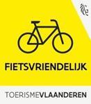 label_fietsvriendelijk.jpg