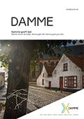 inspiratiegids_Damme_2017_cover.jpg