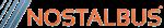 logo_Nostalbus