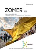 cover_evenementenkalender_2018zomer